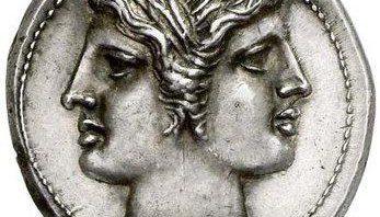 Narcisismo overt e covert: le due facce della stessa medaglia